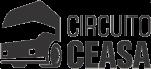 Circuito Ceasa Logo