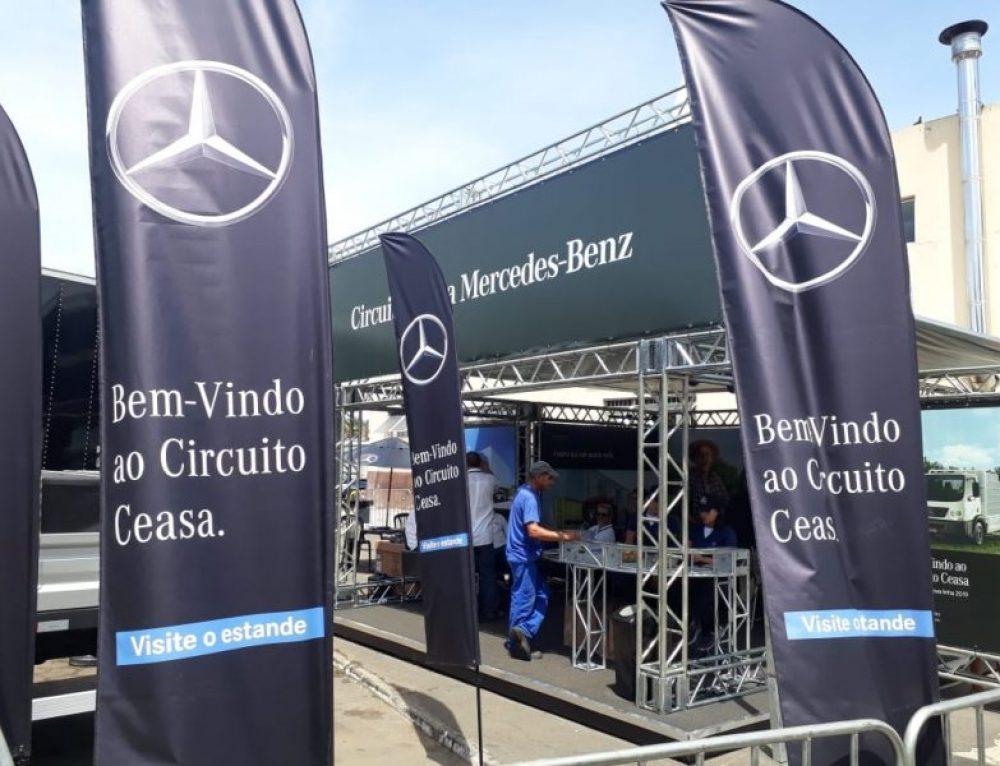 Etapa Vitória 2019